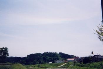 suiheikan1.jpg