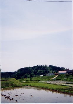 suiheikan4.jpg